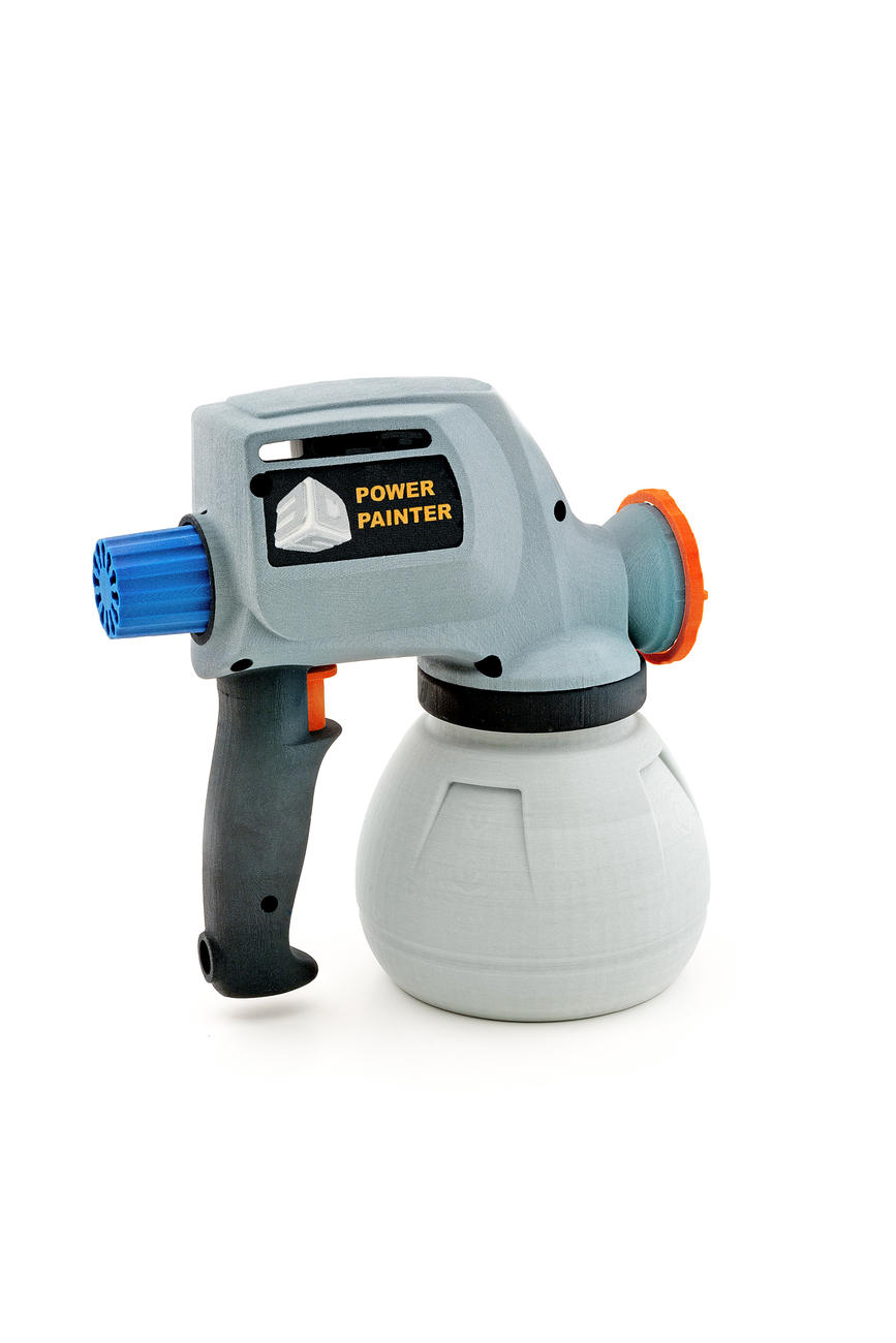 sprayerright300