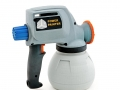 sprayerright300